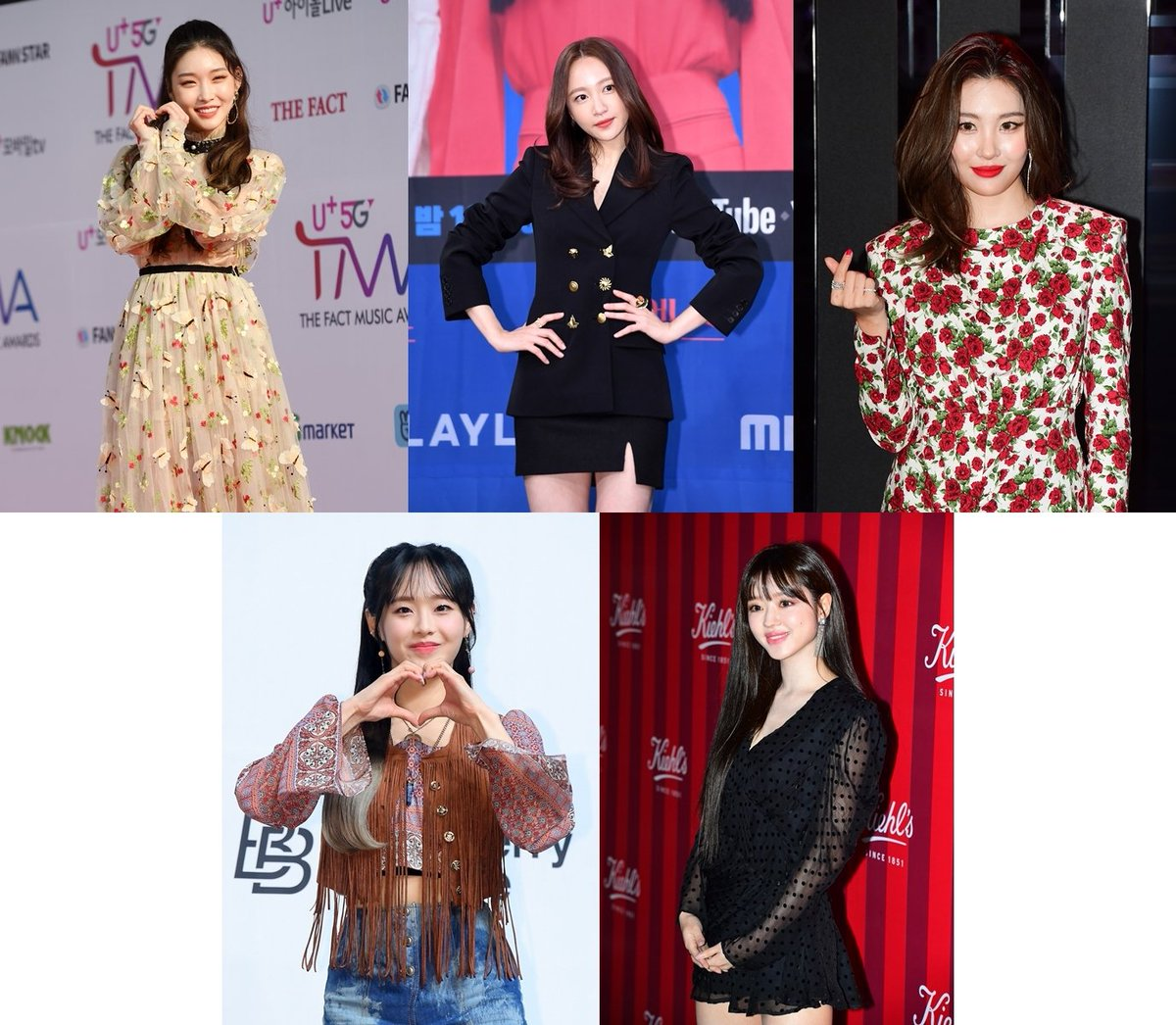 [EN] 201125 #LOONA Chuu to appear on Mnet <Running Girls> with Chungha, Sunmi, EXIDs Hani & Oh My Girls Yooa airing its 1st episode on December 9th at 7:50pm for 4 weeks 🔗ytn.co.kr/_sn/0117_20201… Note: Chuu was confirmed yesterday @loonatheworld #이달의소녀