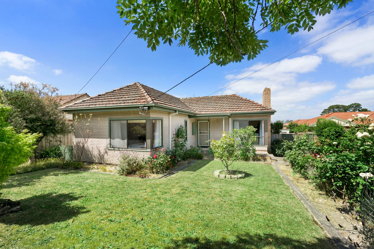 Just Listed: 64 Franklin Road, Doncaster East. https://t.co/rHQ2PENbrT   #realestate #melbourne https://t.co/PVrinhJZlX