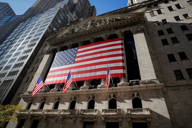 Dow Jones hits 30,000 as Wall Street bets on 2021 bounce https://t.co/zT3BydXQV3 https://t.co/cjfA6MKErR