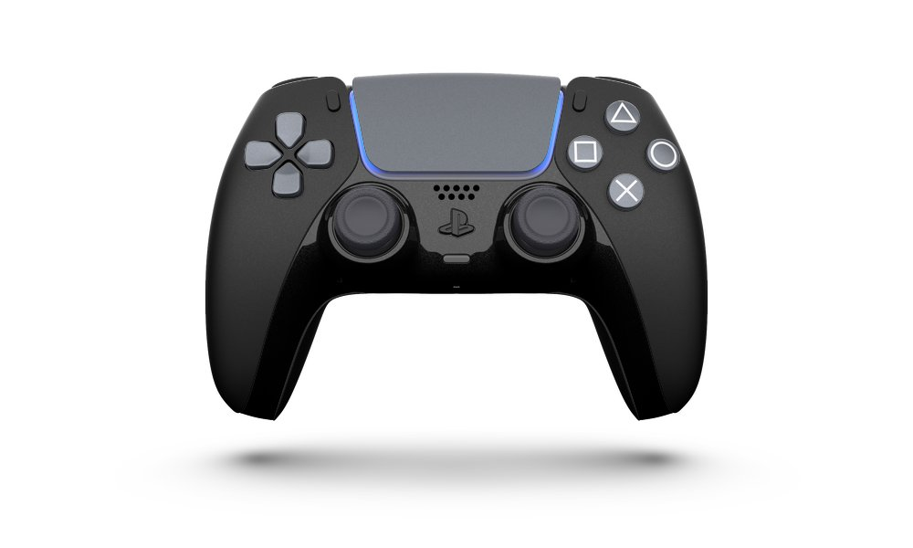 KingGothalion - Just ordered this bad boy from @ColorWare