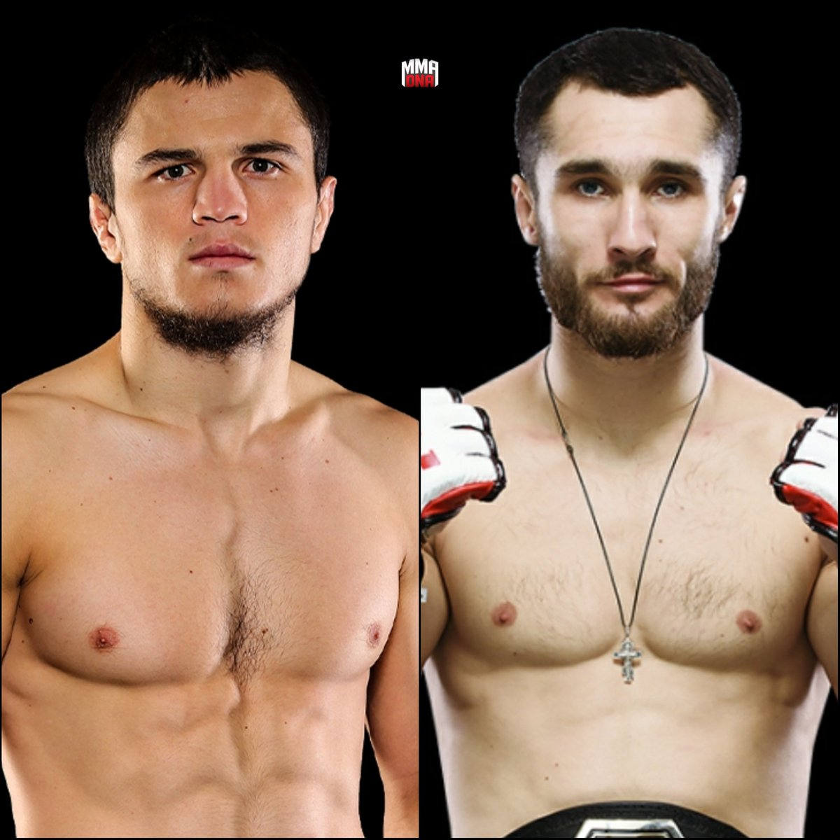 Umar Nurmagomedov will fight Sergey Morozov at #UFC257 on January 23rd. (per Morozov IG) #UFC #MMA #UFCESPN https://t.co/SJlRbftFaj