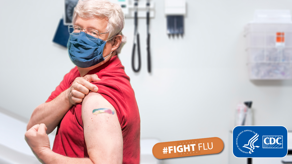 test Twitter Media - People with #diabetes are at higher risk for #flu complications. The best way to prevent seasonal flu is to get vaccinated every year. https://t.co/Prqqv6DNRo https://t.co/Kh9EgVC7C6