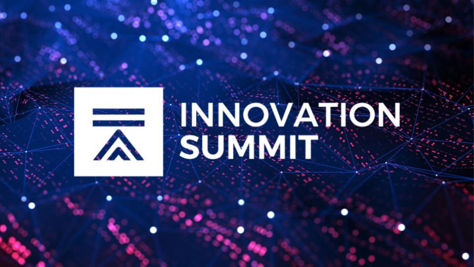 The Innovation Summit kicks off next week! Don't miss it! #innovate603