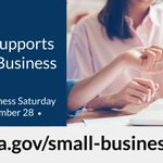 GSA's Office of Small and Disadvantaged Business Utilization has 10 videos to help vendors get the most out of government contracting. Watch them now: https://t.co/jpg00f4LBH #SmallBusinessSaturday @SBAGov @GSAOSDBU #ShopSmall