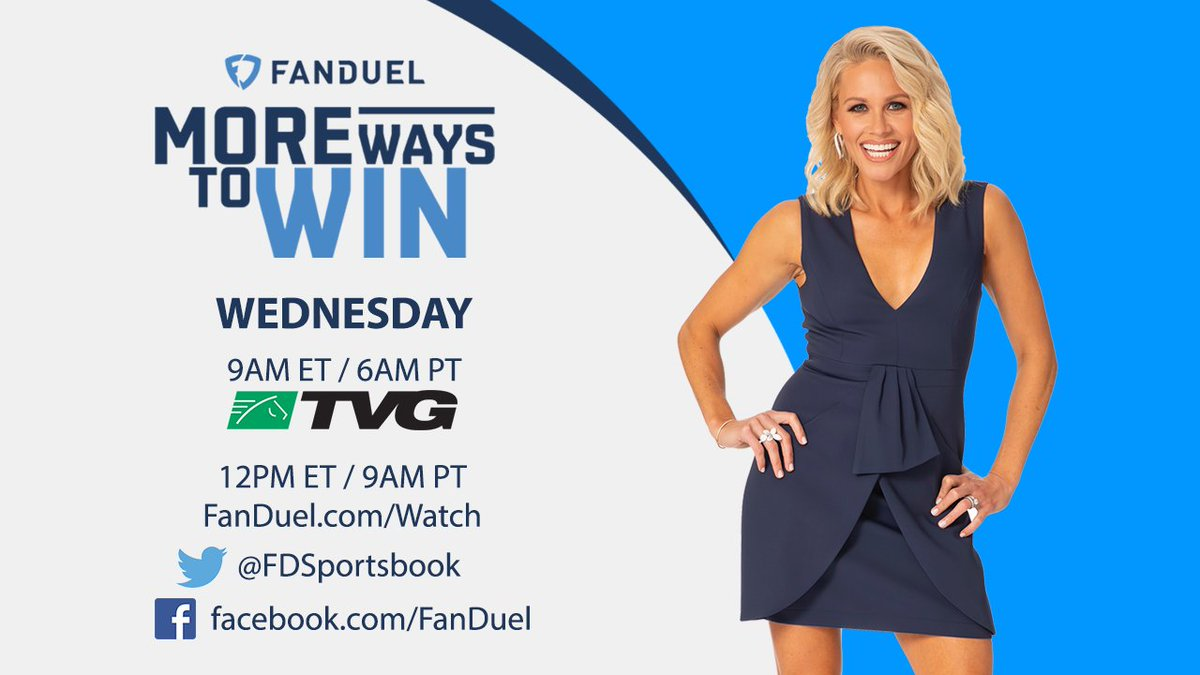 We're ready for Week 12 🏈  @LisaKerney and the rest of the crew are back on the air tomorrow to talk all things Week 12, plus fantasy football picks and prop bets 💰  Check out the show tomorrow 9-11AM ET on @TVG or 12-2PM ET on @FDSportsbook &