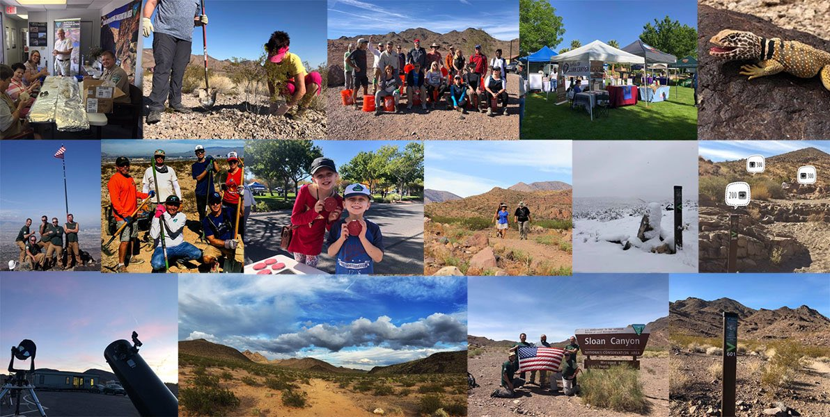 It's more important than ever for our community to support each other and stay connected. What connects us? Accessible trails, healthy public lands, places for our kids to explore & grow. This #GivingTuesday your support can make that happen.