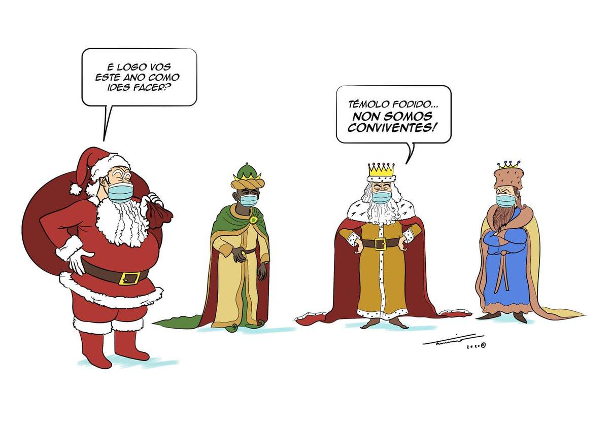 #humor #nadal #humorgalego #felizsemana https://t.co/ErQEOLBkGQ