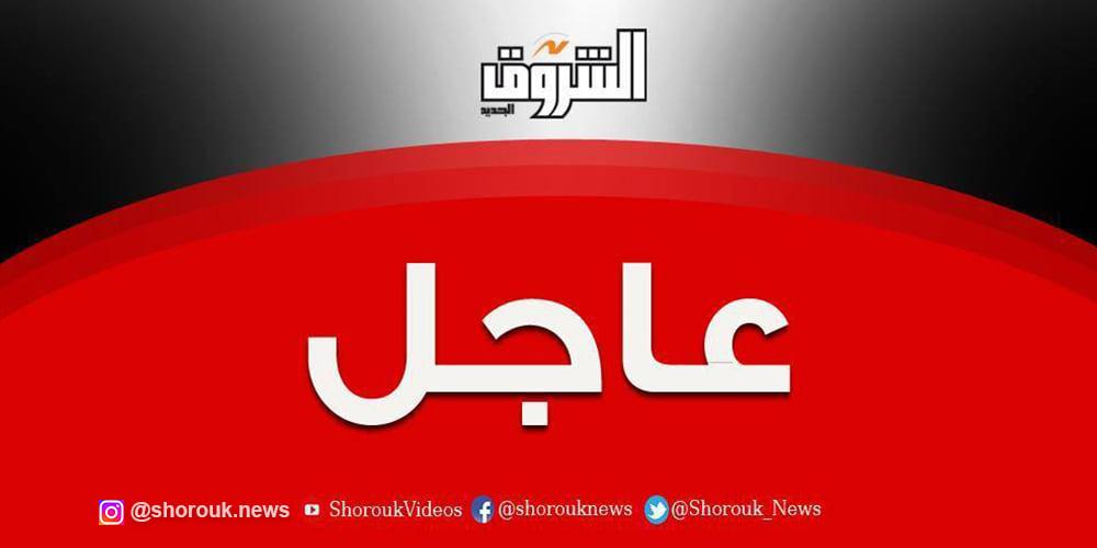الرئاسة: إصابات كورونا في مصر أقل بكثير من باقي دول العالم.. عاجل