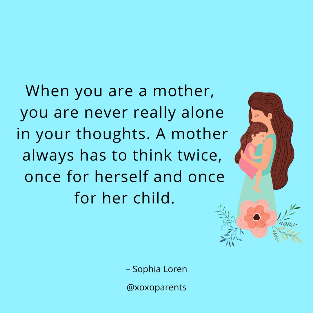 Mother's care and love.💝 . . . #babylove #momlife #children #mamaslove #beingamom #momlifebestlife #instagood #mom #happy #momsbelike #parenthood #parentsupport #parentreality #motherpostbaby #parentsofinstagram #honestparenting #rawparenting #heyparents https://t.co/30FfZImVMW