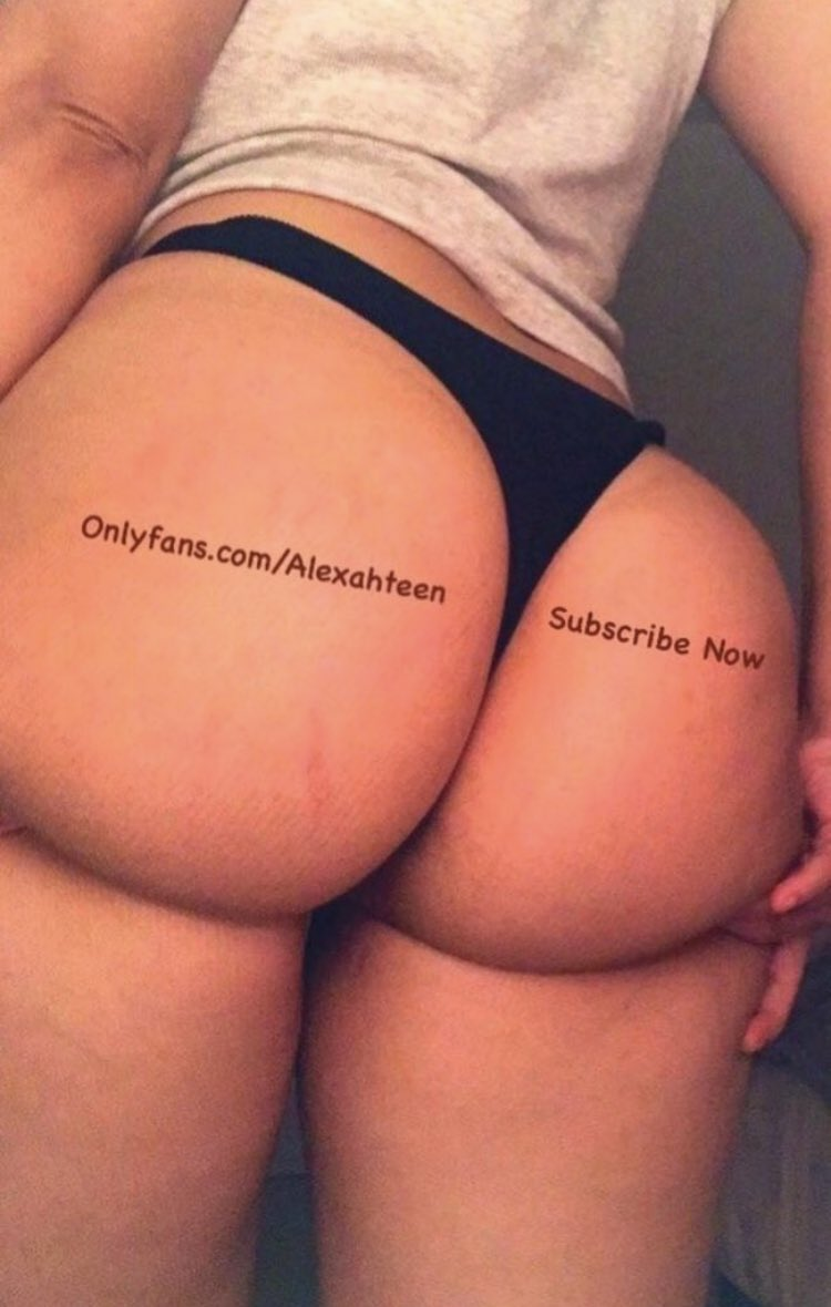 Obey the butt. Link in comments 👇🏼