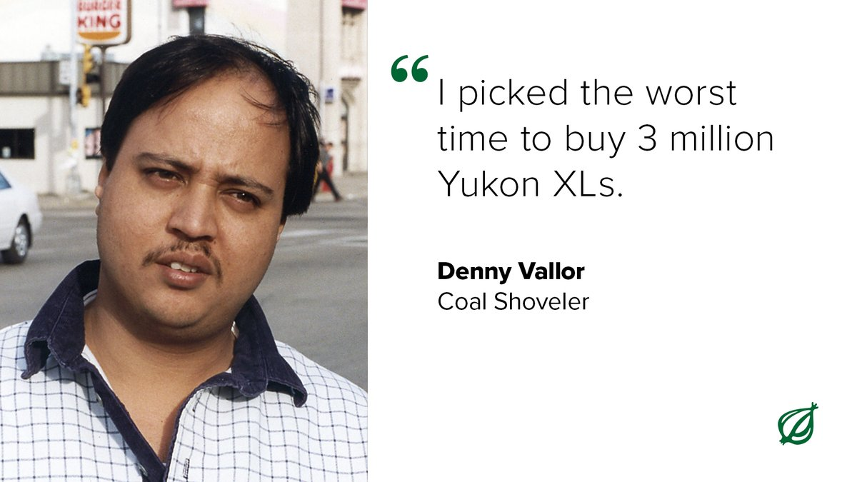 GM will comply with a National Highway Traffic Safety Commission order to replace faulty airbag inflators in 7 million trucks and SUVs worldwide, a recall which the company estimates will cost $1.2 billion dollars. #WhatDoYouThink?