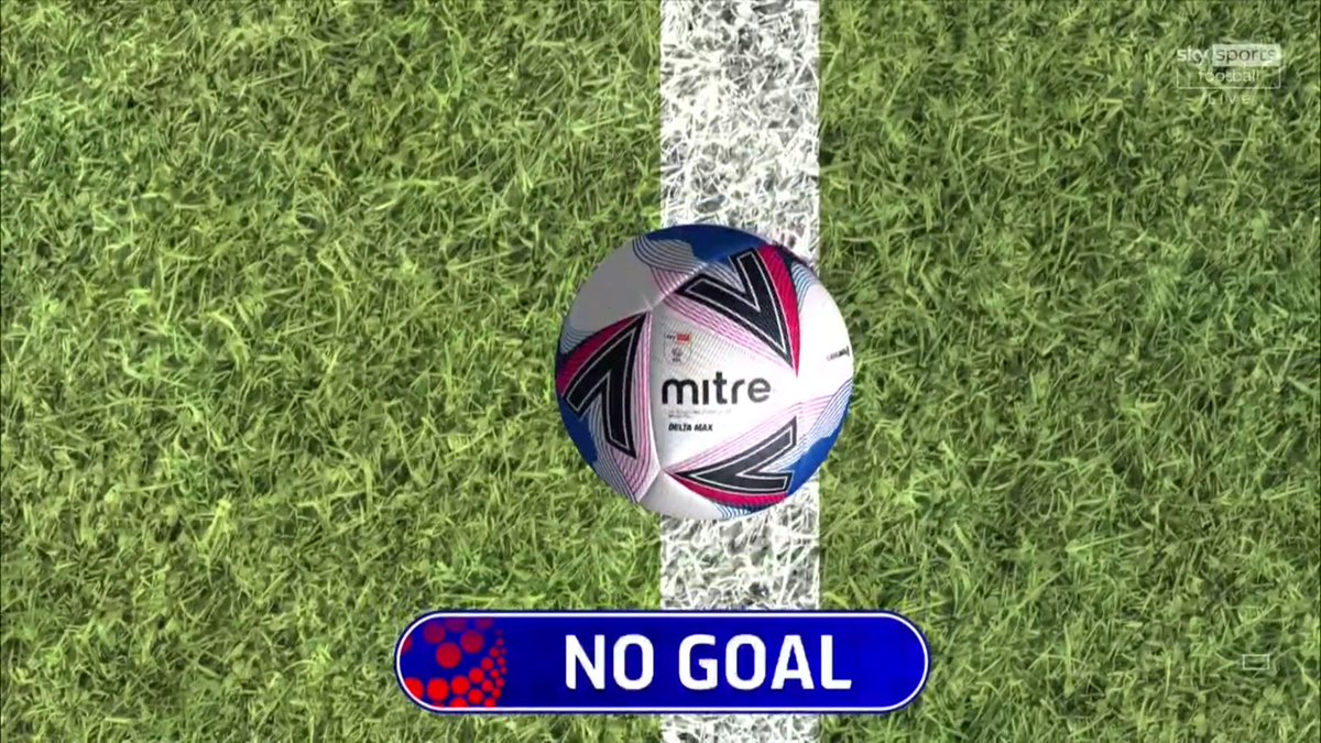 Image for the Tweet beginning: Could Bournemouth vs Nottingham Forest