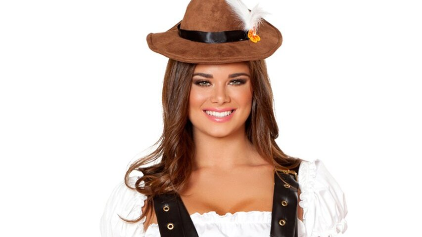 https://t.co/sxrAGelnoY  Amazing  #Costumes for Women! #clothes #fashion #style #shoppingmyfavorites #ootd #shopping #outfit #fashionista #clothingbrand #dress #onlineshopping #instafashion #moda #fashionstyle #model #design #dresses #brand #ootd #TrendingNow https://t.co/fgY4401tQz