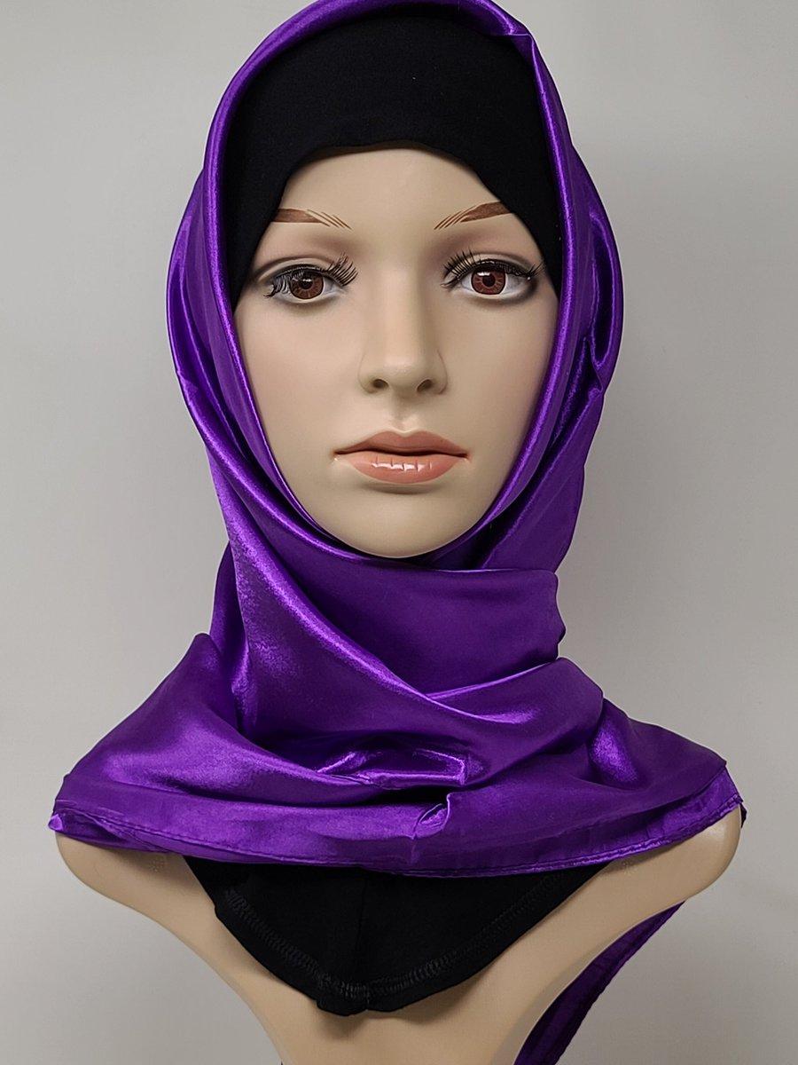 #hijab #Stylishhijabscarves #hijabfashion #modernstylishhijabscarves #fashion #hijab #Scarves #Wrap #Stunning #musthave #rhinestone #afforfable #price #shopnow #headwear #headwrap #Stylishtubans #Tutorial #simple #easy #Stylishhijab #instanthijab https://t.co/q6skxphZLj https://t.co/ALVvOJCMZp