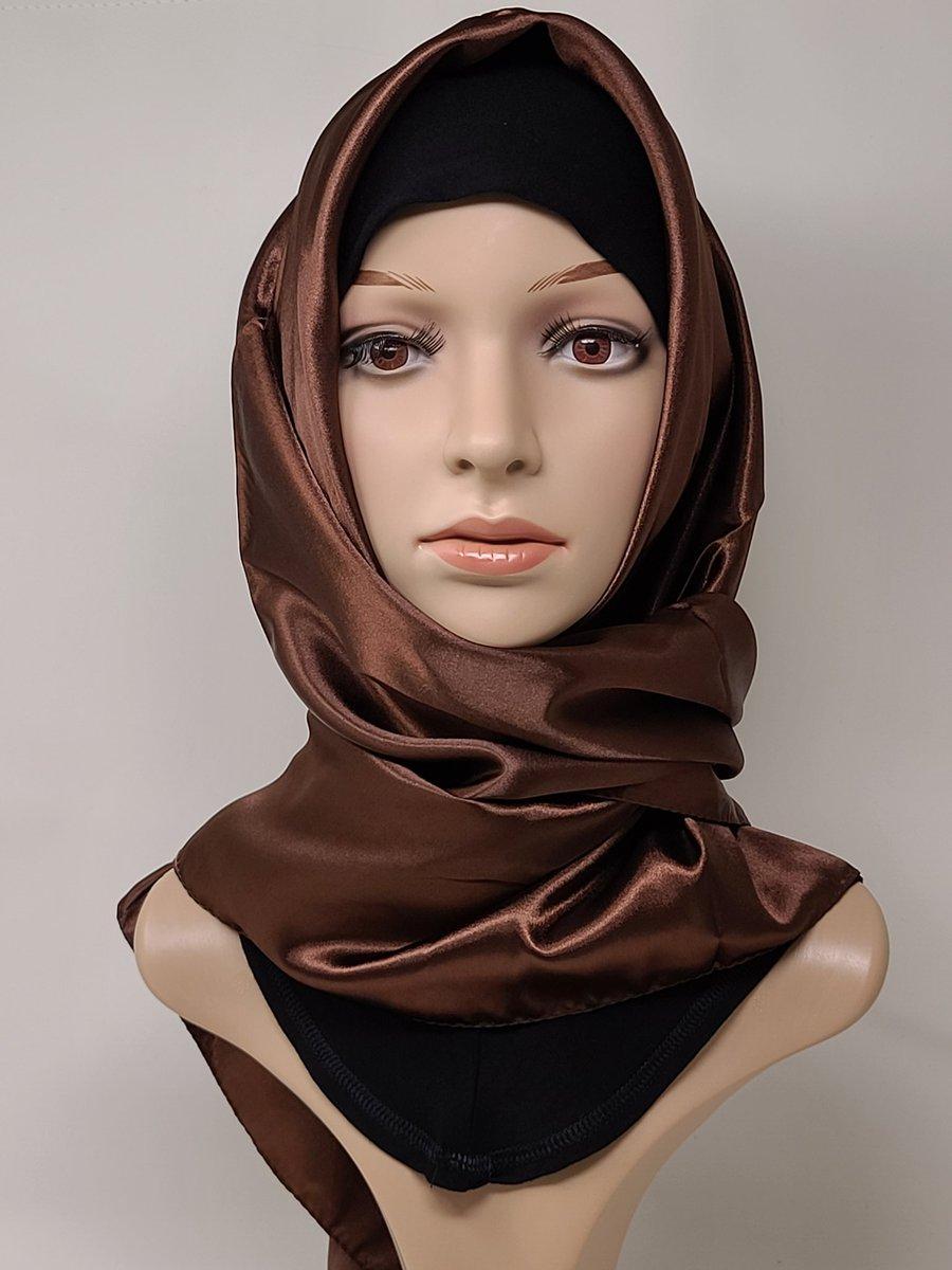 #hijab #Stylishhijabscarves #hijabfashion #modernstylishhijabscarves #fashion #hijab #Scarves #Wrap #Stunning #musthave #rhinestone #afforfable #price #shopnow #headwear #headwrap #Stylishtubans #Tutorial #simple #easy #Stylishhijab #instanthijab https://t.co/q6skxphZLj https://t.co/OISCiqvUHc