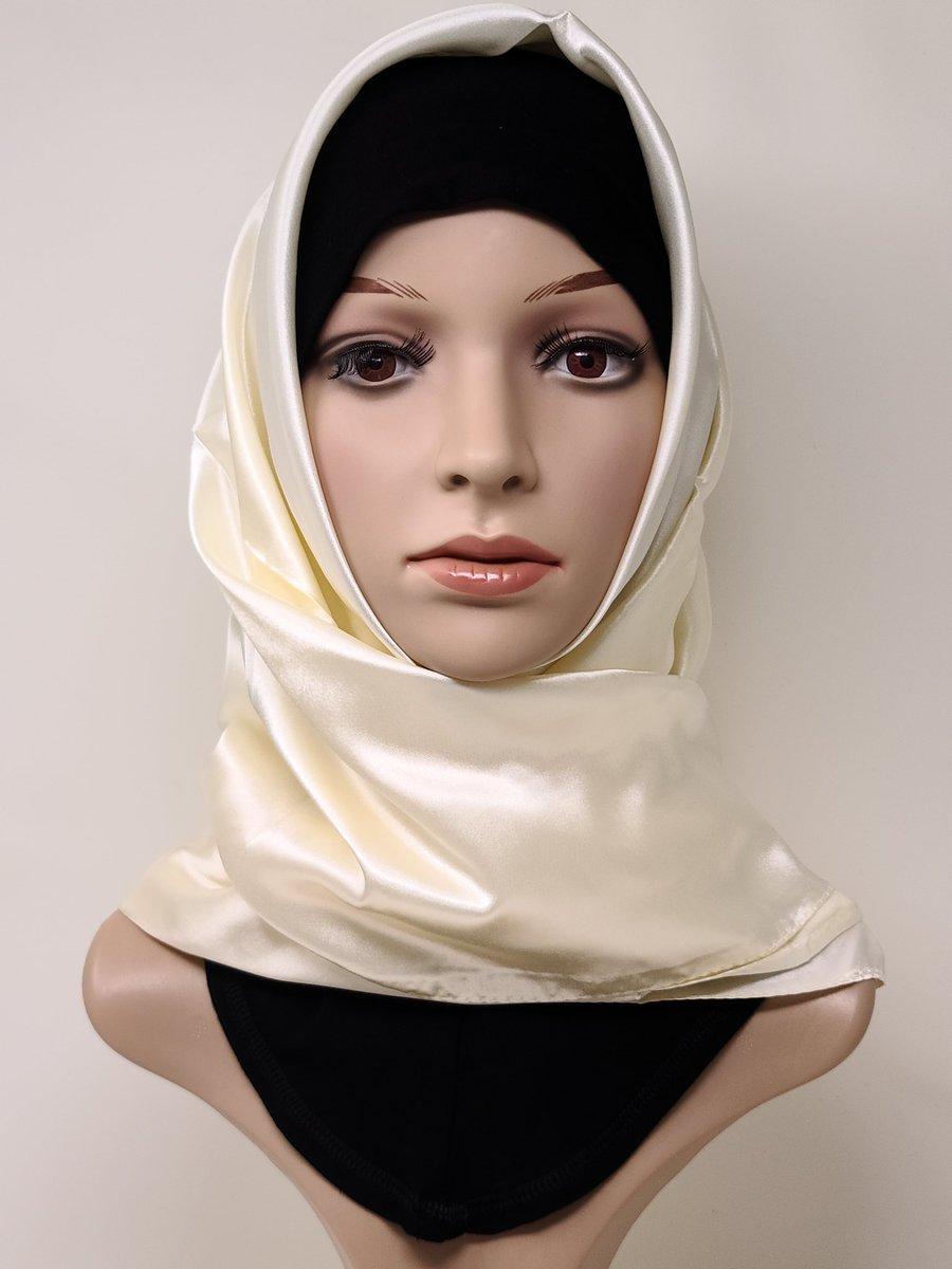 #hijab #Stylishhijabscarves #hijabfashion #modernstylishhijabscarves #fashion #hijab #Scarves #Wrap #Stunning #musthave #rhinestone #afforfable #price #shopnow #headwear #headwrap #Stylishtubans #Tutorial #simple #easy #Stylishhijab #instanthijab https://t.co/q6skxphZLj https://t.co/wtE8pAJ3fT