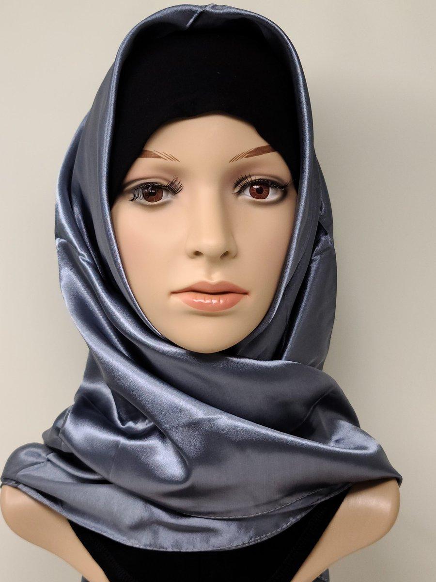 #hijab #Stylishhijabscarves #hijabfashion #modernstylishhijabscarves #fashion #hijab #Scarves #Wrap #Stunning #musthave #rhinestone #afforfable #price #shopnow #headwear #headwrap #Stylishtubans #Tutorial #simple #easy #Stylishhijab #instanthijab https://t.co/q6skxphZLj https://t.co/mU1rndyJwW