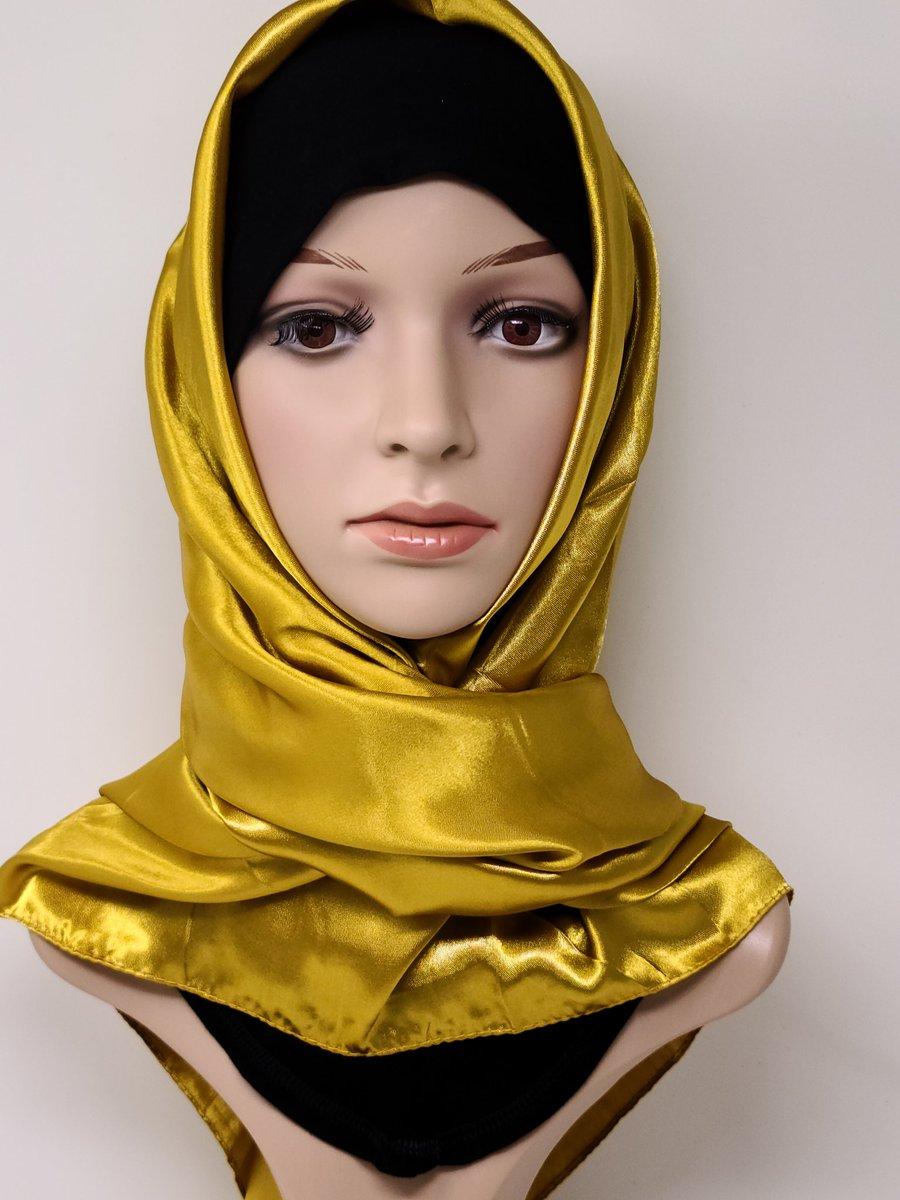 #hijab #Stylishhijabscarves #hijabfashion #modernstylishhijabscarves #fashion #hijab #Scarves #Wrap #Stunning #musthave #rhinestone #afforfable #price #shopnow #headwear #headwrap #Stylishtubans #Tutorial #simple #easy #Stylishhijab #instanthijab https://t.co/q6skxphZLj https://t.co/O3tXtRNjho