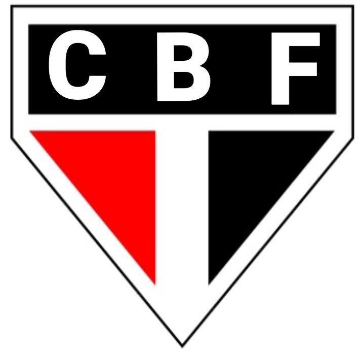 @Cr12rv Decisão da Copa do Brasil (2° jogo) :  América X Corinthians No horto  .  América X internacional No horto.  América X Palmeiras No horto.  Que sorte !! 🙃 https://t.co/nBRDD0hfUz