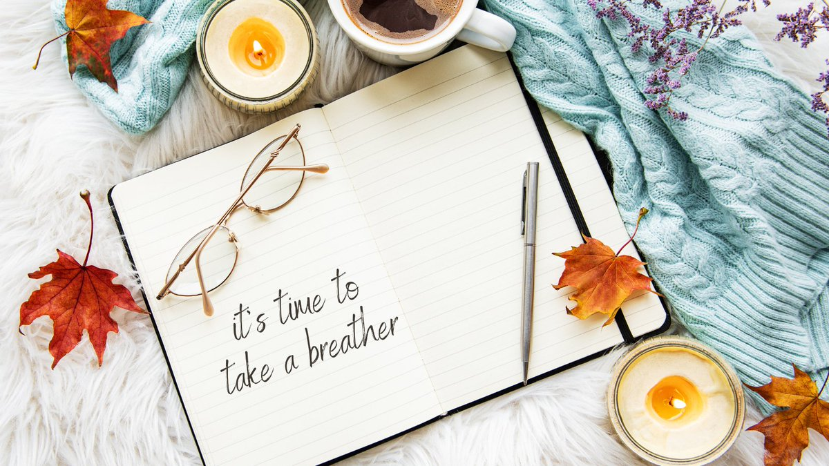 Boy have I have been running. Between blog posts, patterns, getting items ready for Sage Hen Serendipity & just being a mom & wife, I'm exhausted. My family is ALL on break this week & I'm joining them. I hope you all have a fab week! See you Monday! #bekindtoyourself #takeabreak