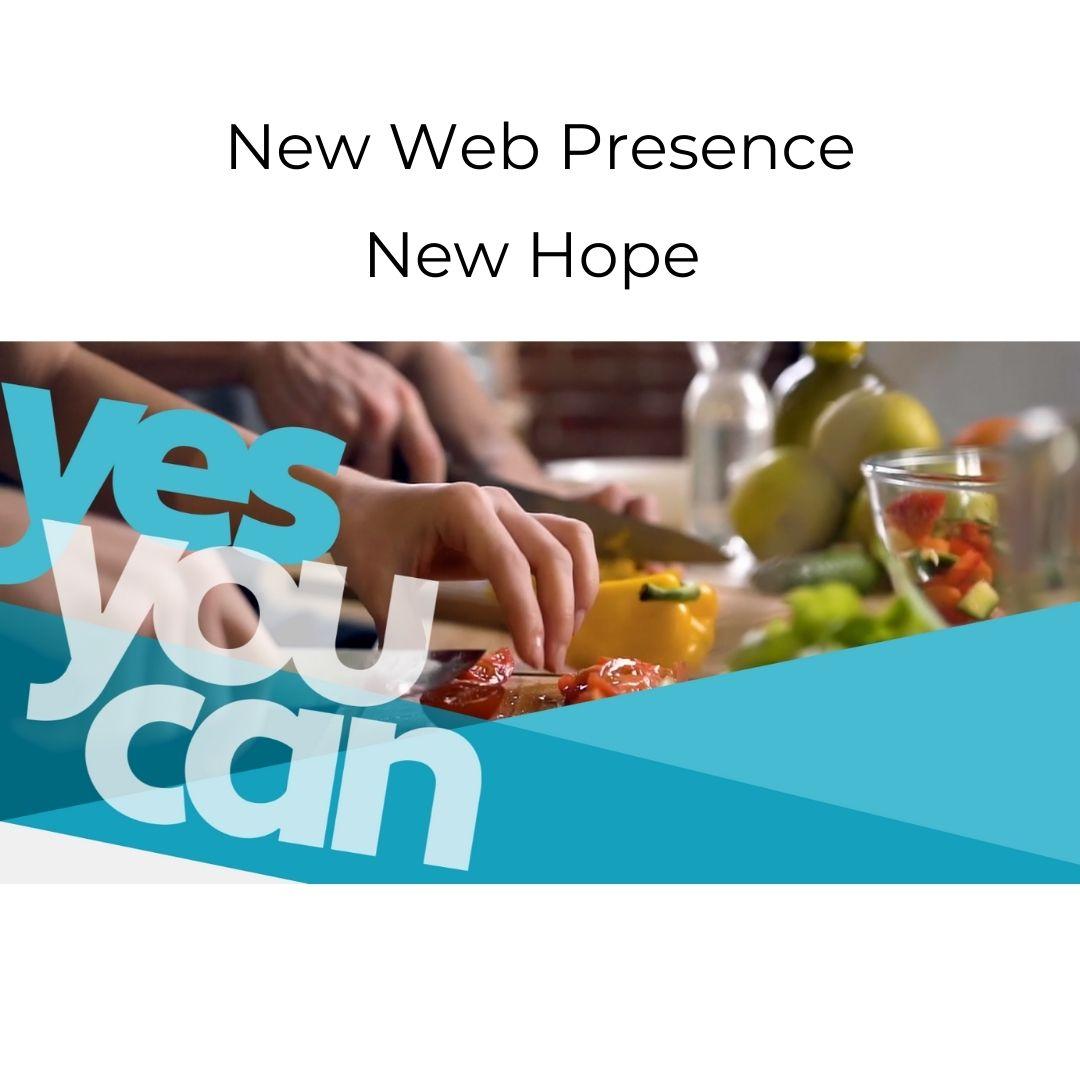test Twitter Media - New Hope for Diabetes  https://t.co/5Lw6xjFLOm #BEATdiabetes #yesyoucan #diagnostics #type2 #prevention $NMRD https://t.co/aey2gDezj9