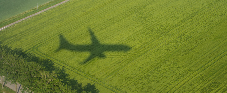 NEWS RELEASE: ICAO highlights green aviation opportunities arising from pandemic  . #GlobalGoals #ClimateAction #Flying