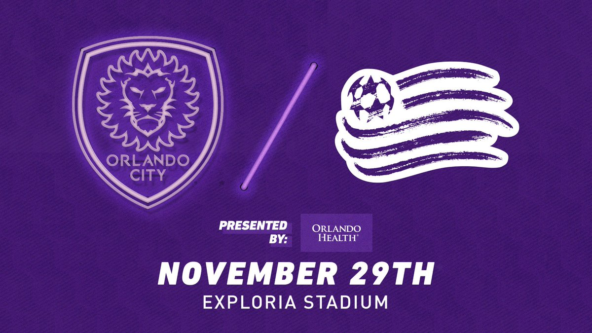 Season Ticket Members, last chance to take advantage of your presale before limited tickets go on-sale to the the general public Wednesday at 10:00 AM.    Check your email for details: https://t.co/6TpTwghGMf https://t.co/Suh0xrX57Q