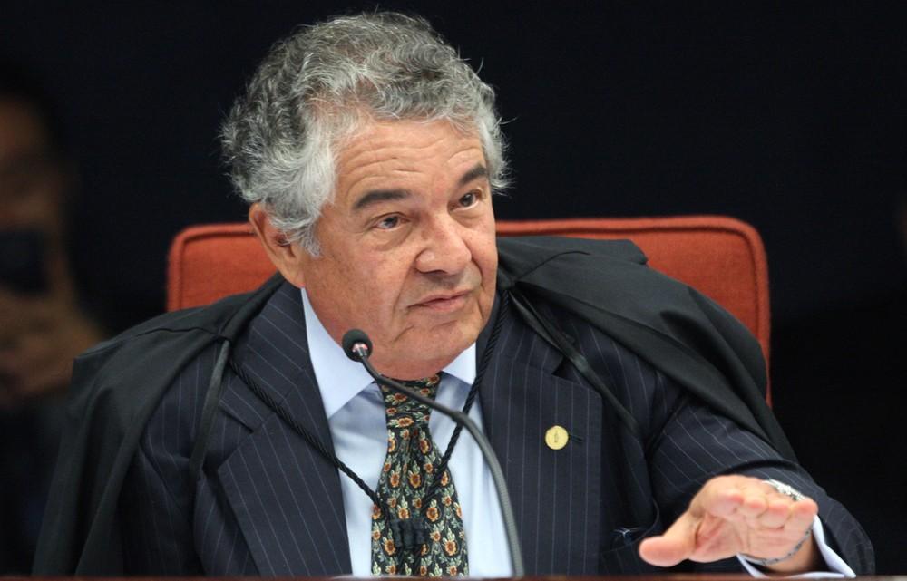 Ministro do STF rejeita ação que queria suspender tramitação da reforma administrativa  #G1