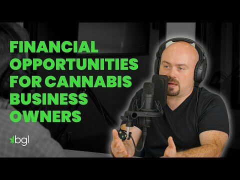 Wondering what the ROI is of owning a cannabis business? 🤔  Before making an investment you should have some idea of what you could potentially get back! 👊  Watch now! 👉   #cannabisnews #cannabiscommunity #CannabisLegalization