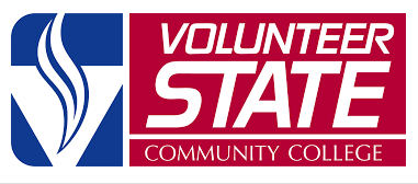 #Vol State offers spring classes online. INFO:  https://t.co/CwY8eS7Hab #schoolnews #tnnews #news #freeclasses #onlineclasses #UCReporter https://t.co/tMBlF4VKMh