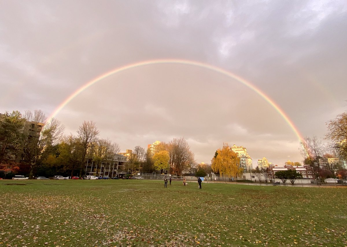 @benwilson1130's photo on Vancouver