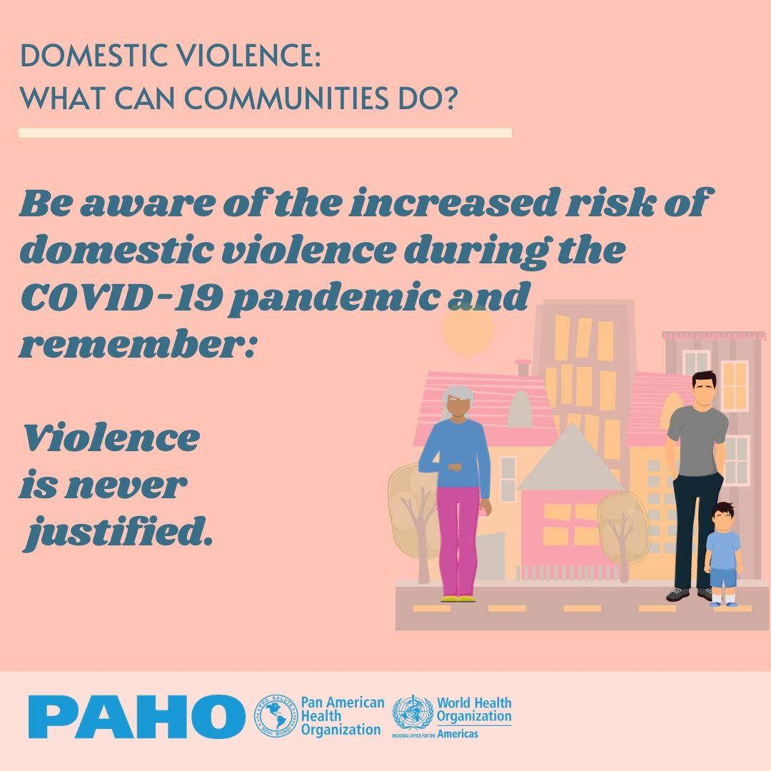 🧡 TOMORROW NOV 25  International Day for the Elimination of #ViolenceagainstWomen    ✋ Kick off #16days of activism against Gender-Based Violence!   ➡️ Learn more at    #COVID19 #OrangeTheWorld #HealthForAll  @SayNO_UNiTE @UN_Women