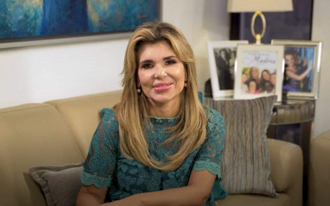 #ÚLTIMAHORA🚨| Claudia Pavlovich, gobernadora de #Sonora, supera el #Covid19.🦠