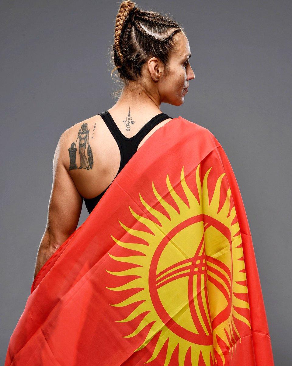 #Kyrgyzstan 🇰🇬❤️🇰🇬