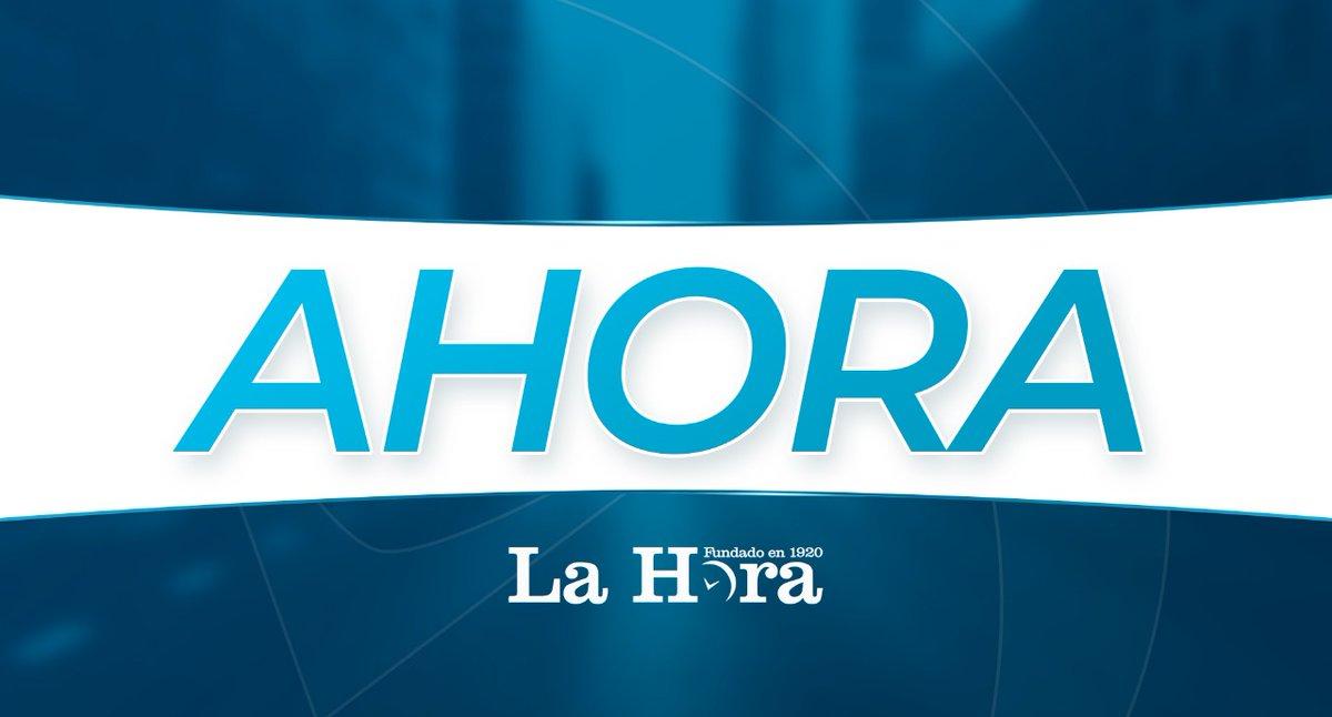 test Twitter Media - #AHORA Los Bomberos Municipales informan que en la colonia Justo Rufino Barrios, zona 21, una niña de aproximadamente 4 años, murió tras ser atropellada. https://t.co/tcIL8OGgBa
