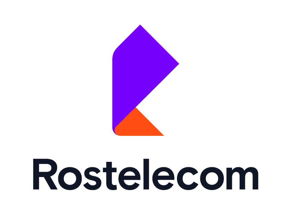 test Twitter Media - Rostelecom buys new asset https://t.co/D6LnJbOQkP https://t.co/INyt2Ej4JZ