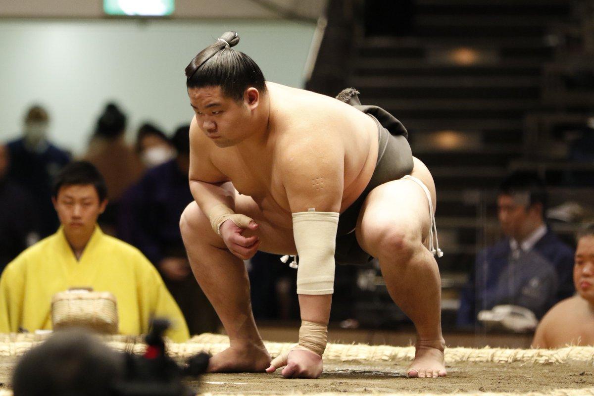 協会 ツイッター 相撲 日本