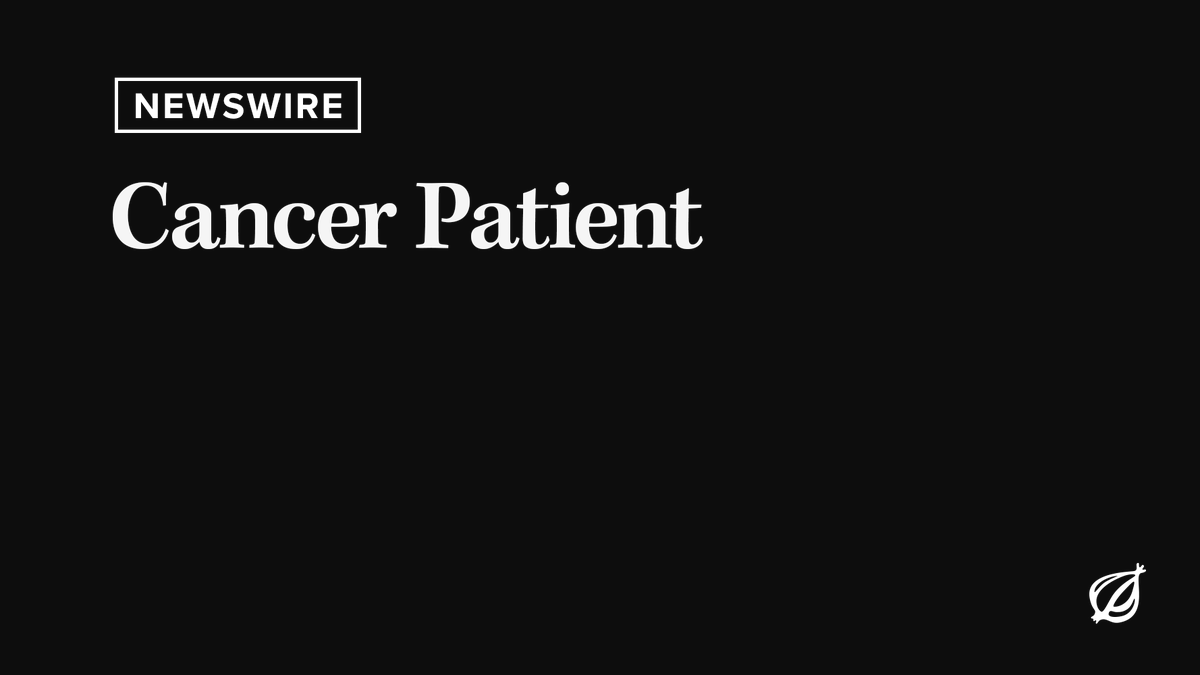 To see more unmatched reporting, visit