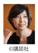 岸本佐知子さんファンは必見。BUNGAKU DAYS のJLPP日本文学翻訳セミナーにおいて、岸本さんと、翻訳家のポリー・バートンさん、サム・ベットさんが短編小説『年金生活』について縦横に語り合います。11月27日(金)17:30より。