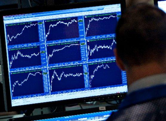 今日のマーケットレポートです。ドル円と豪ドルについてフォーカスした内容です。株高→豪ドル高のトレンドが再び加速していますね。 お時間のある時にご覧ください。 👉https://t.co/hlakpCpRtN  #FX #USDJPY #AUDUSD #為替 #ドル円 #豪ドル https://t.co/btntmZ74tJ