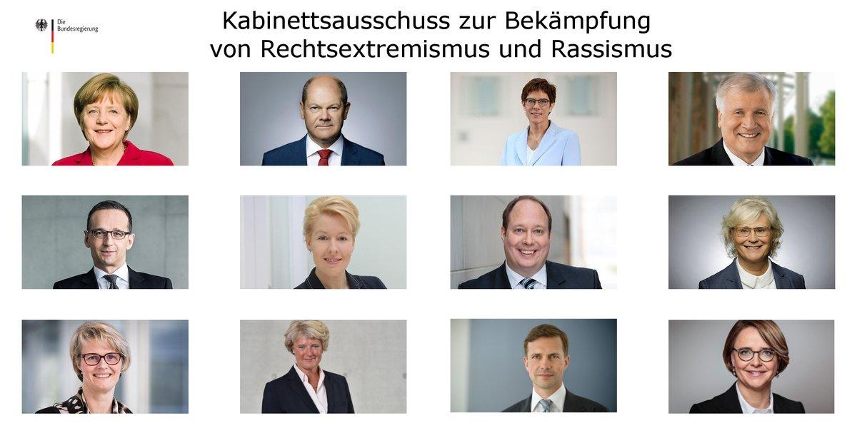 arikplatzek photo