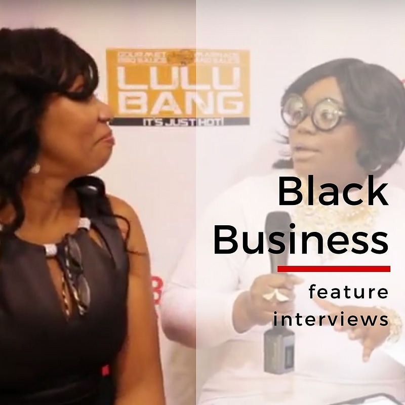 @Blackandfavored Invest in Your Business with Paid advertising. I interview Black entrepreneurs and review their products on my website and YouTube channel!  Products reviews $60 Interviews $90 #BlackOwned #BuyBlack #marketing #advertising #interview #productreview #YouTube #blogger