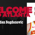 Image for the Tweet beginning: Join us in welcoming @LeaderOfHorde