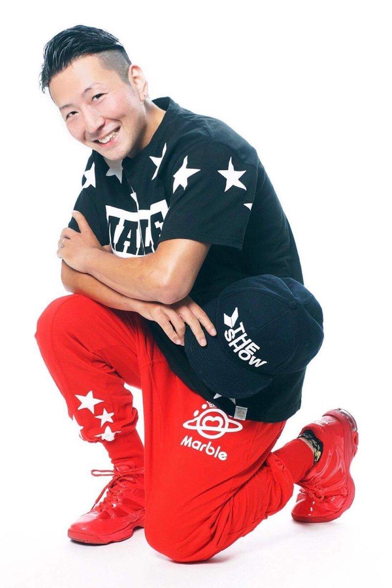 Marbleホームページにて!11/30(19:00)〜12/6(19:00)まで数量限定にて催事限定商品の販売を行います! ホームページでは商品をご覧になれますので是非ご覧ください^ ^ この機会をお見逃しなく^ ^ https://t.co/EnGq8aghDm #Marble契約インストラクター #Marble #fitness  #dance #YOGA https://t.co/JReQtxSui5