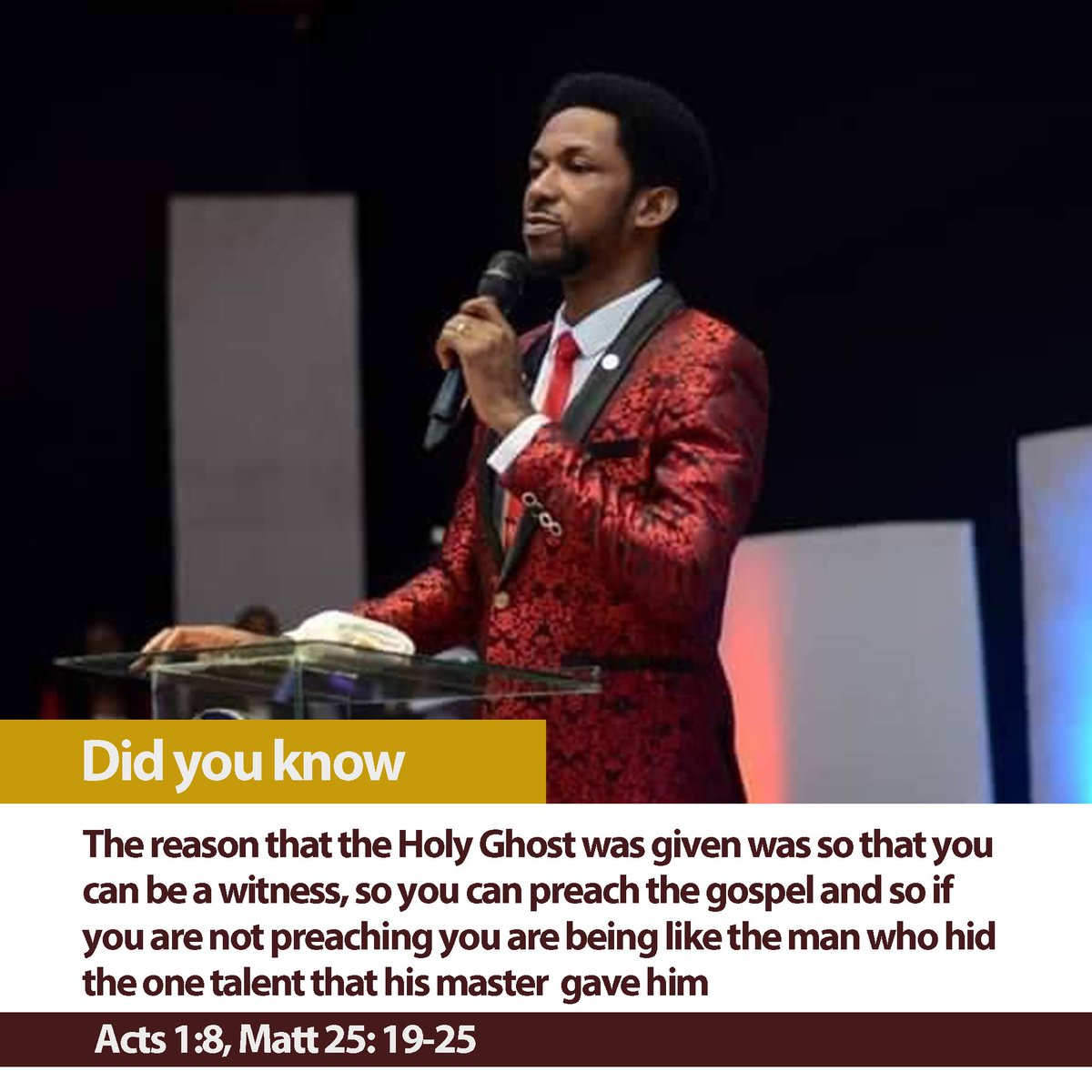 Don't end up like that man  DM for life class so you can start preaching  #lifeclass #wordsofeternallife  #wordsanctuaryglobal #Church #Christianity #TheBachelorette #Thanksgiving
