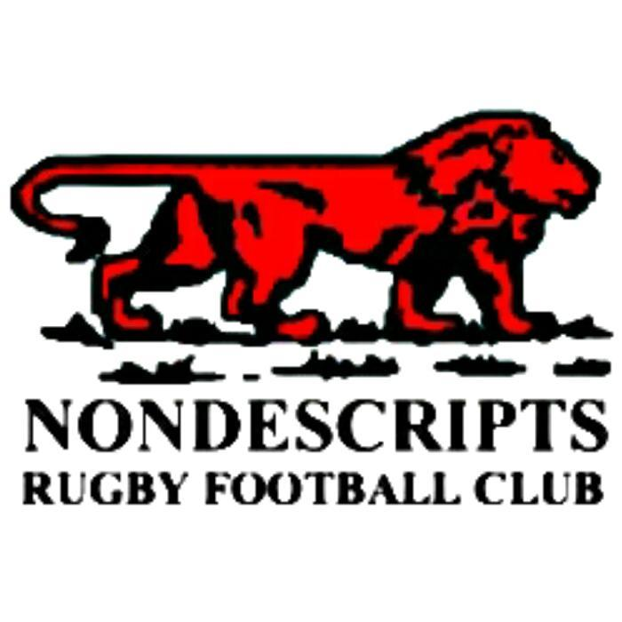 Founded in 1923, Kenya's oldest and most successful club @Nondies recently relocated to a new home venue after a 20 year stint at the Jamhuri Park.   Read all about it in the December 2020 edition of #GameLive on this link https://t.co/F6ov9QG7GX https://t.co/P0udKS4pkC