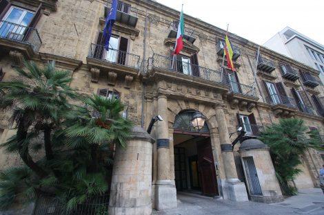 Nuovi poteri alla Regione siciliana, lo Stato trasferisce la competenza su incentivi alle imprese ed export - https://t.co/OkusTyJkZ0 #blogsicilianotizie