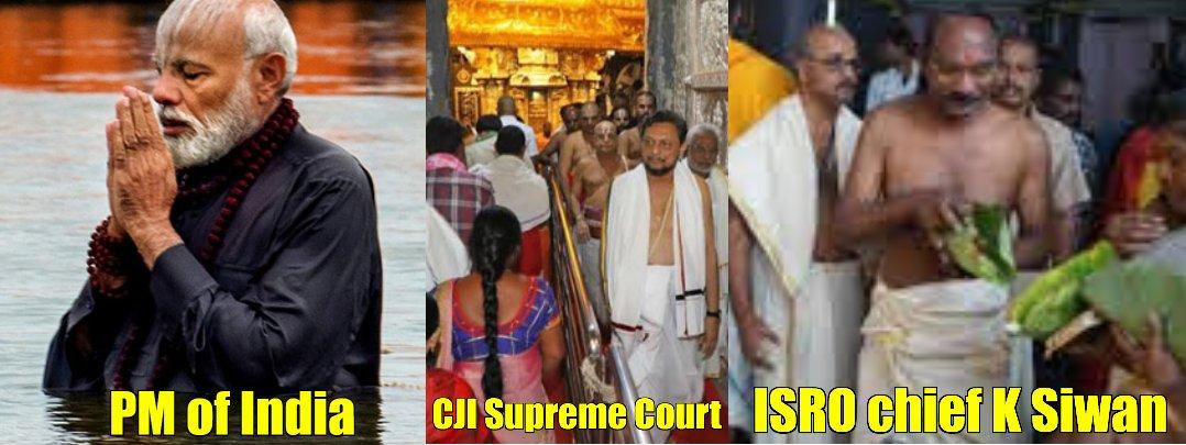 @yadavakhilesh India will become Switzerland soon.  Jai shri ram