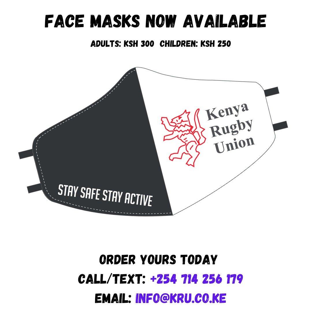 Let's all remember to mask up #StaySafeStayActive  #AfricaMaskWeek https://t.co/sOqwqOOGTE https://t.co/pZCgGUAex6