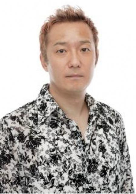 【事務所発表】声優・小野坂昌也が新型コロナ感染21日深夜に発熱し、翌日PCR検査を受け、24日に陽性と判明。現状については、発熱や咳などはなく安定しているという。